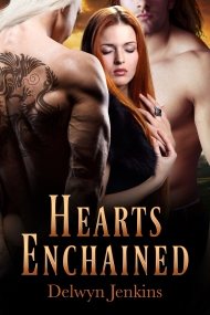Hearts Enchained_APP
